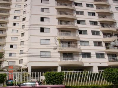 Apartamento 2 Dorm Carrão Travessa Diamante Preto - 385