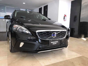 Volvo V40 2.0 Inspirion Awd T5 Cross Country At 2016