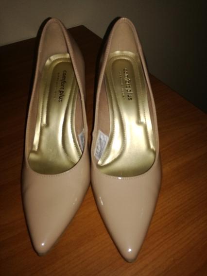 Zapatos Delta Plus Tw 400 - Calzado en Mercado Libre Perú