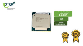 Processador Intel® Xeon® E5-2618l V3 8 Cores