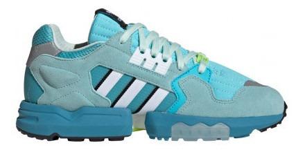 Zapatillas adidas Zx Torsion