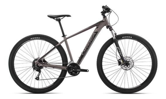 Bicicleta De Montana Orbea Mx 50 2019