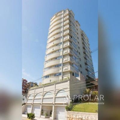 Apartamentos - Sao Francisco - Ref: 10785 - V-10785