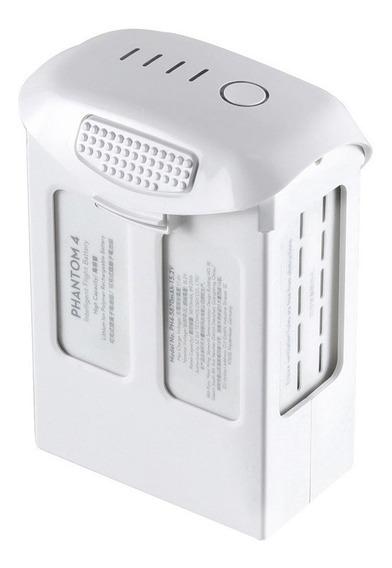Dji Phantom 4 Pro Bateria 5870mah Original Dji Store