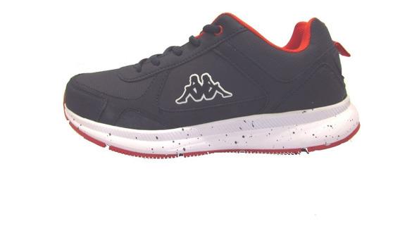 Zapatillas Kappa Logo Perky Niño-niña / Brand Sports