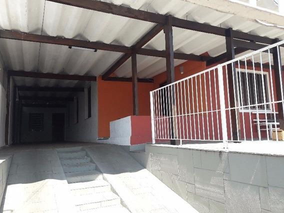 Casa - Ca00165 - 4865023