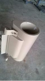 Air Cooler Automotivo