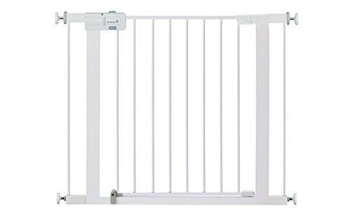 Safety 1st Montaje De Presión Easy Install Walk Thru Gate, S