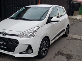 Hyundai I10 Hastback Full Extras
