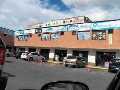 Venta Zp Tienda De Pintura . Naguanagua