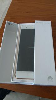 Smartphone Huaweii P10 Plus , 128 Gb, 6gb