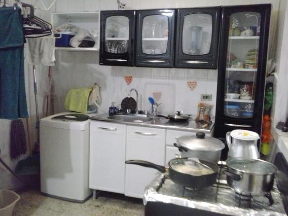 Casa En Venta Castilla Medellín