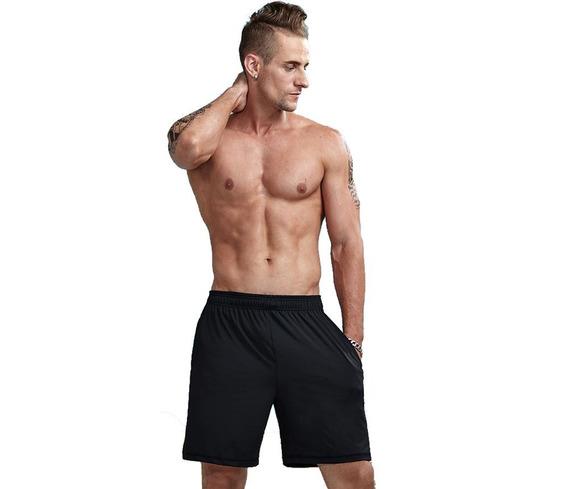 Bermuda Algodon Rustico Pantalon Corto Shorts Jeans710