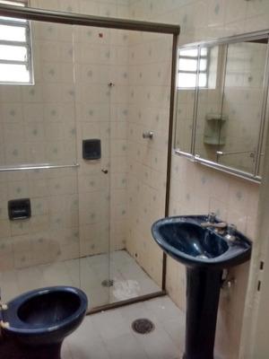 Casa Para Venda, 3 Dormitórios, Jardim Esmeralda - São Paulo - 1376