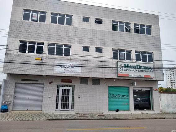Apartamento - Sao Pedro - Ref: 2127 - L-2127