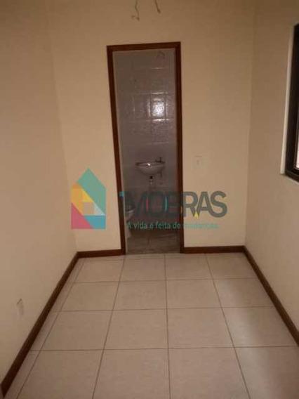 Apartamento A Venda!! - Boap10321