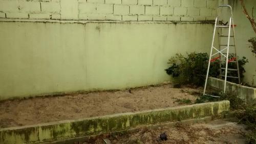 Imagem 1 de 13 de Casa Comercial/residencial Na Paulicéia/sbc - Mv5349