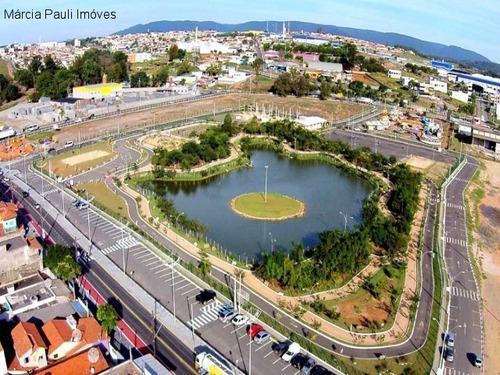 Imagem 1 de 7 de Terreno A Venda No Bairro Jardim Perola - Itupeva/sp. - Te01309 - 69535459