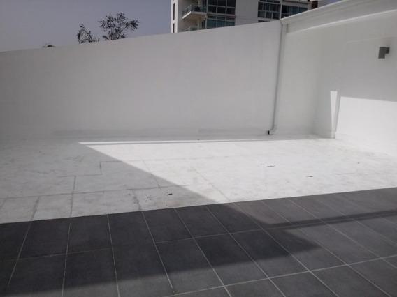 Moderna Plaza Comercial En Bella Vista Local De 203m2