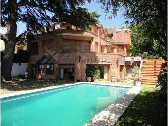 Casas Alquiler Nuñez