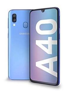 Samsung A40 / Samsung A50 / Samsung A70