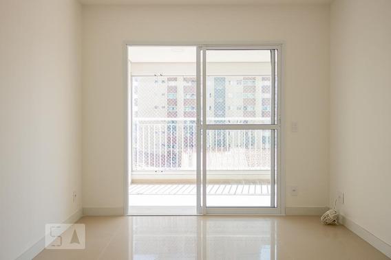 Apartamento Para Aluguel - Santa Paula, 3 Quartos, 70 - 893119336