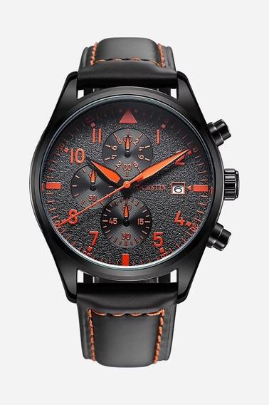 Relógio Masculino Ochstin 6043g
