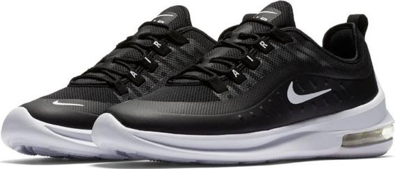 Zapatillas Nike Air Max Axis Hombres Urbanas Aa2146-003