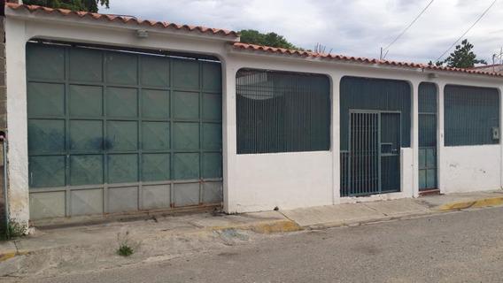 Casas En Venta En Nueva Paz Barquisimeto, Lara Rahco