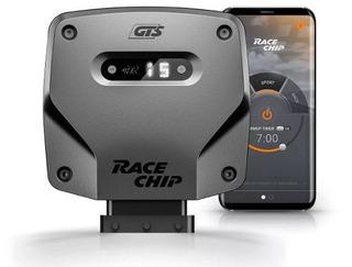 Chip Potencia Racechip Gts + App Bmw 118i Ger F20 1.6 2013