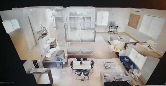 Casa En Venta En Residencial Las Palmas, Kanasin, Rah-mx-20-2553