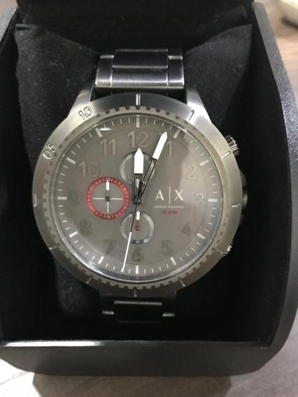 Reloj Armani Exchange Active Ax1762 Nuevo Para Hombre