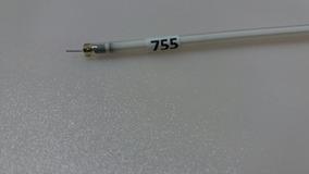 Lampada Lg 42sl80 Cubro Preço Menor