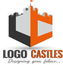 Diseño Gráfico - Logotipo - Identidad Corporativa