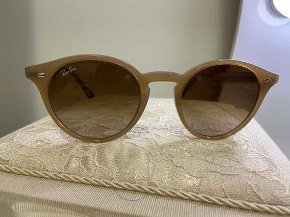 Óculos Rayban Rb2180