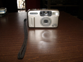 Camera Yashica Ez Zoom 70