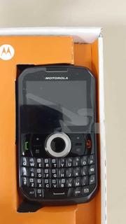 Celular-motorola Nextel I485