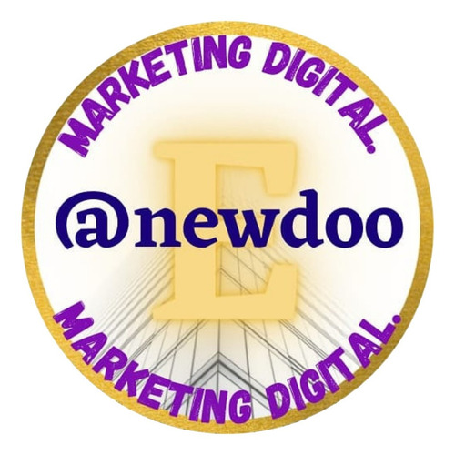 Curso On-line Para Empreendedor Digital.