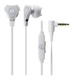 Fone Audio Technica Ath-chx5iswht