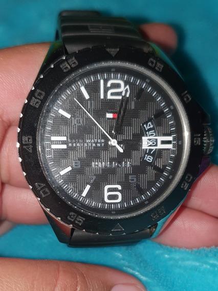 Reloj Tommy Hilfiger Mod. Th. 284.1.29.1910
