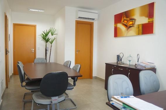 Sala Para Alugar No União Em Belo Horizonte/mg - 1563