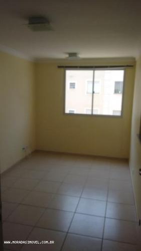 Imagem 1 de 15 de Apartamento Para Venda Em São Paulo, Jd. Paris, 2 Dormitórios, 1 Banheiro, 1 Vaga - 1690_1-890222