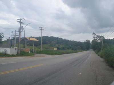 Terreno Para Aluguel, 0.0 M2, Morro Grande - Macaé - 137