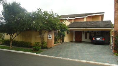 Ref: 8639 Horizontal Park - Sobrado C/ 3 Suítes - R$1.200.00 - 8639