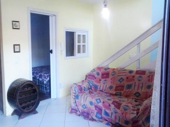 Apartamento Em Centro Com 3 Dormitórios - Li260392