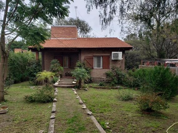 Aproveche Este 2x1 - 2 Casas Centricas U$s 125 Mil