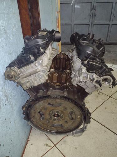 Imagem 1 de 5 de Motor Discovery 3 E 4 2.7 ,3.0  Diesel A Partir De 14 Mil