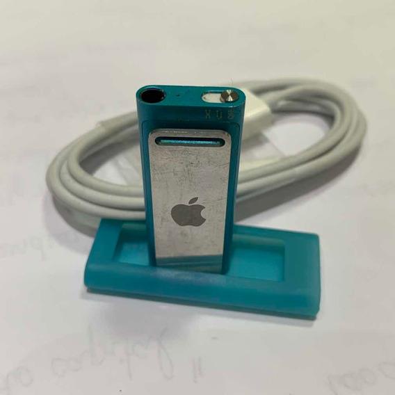 iPod Shuffle 3a Geração Usado