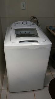 Peças Máquina Lavar Roupa 10 Kg P/revisão