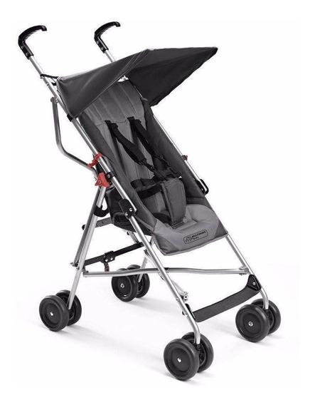Carrinho Guarda-chuva Para Bebe Até 15kg Multikids Baby